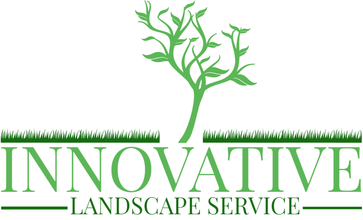 Innovative Landscape Service